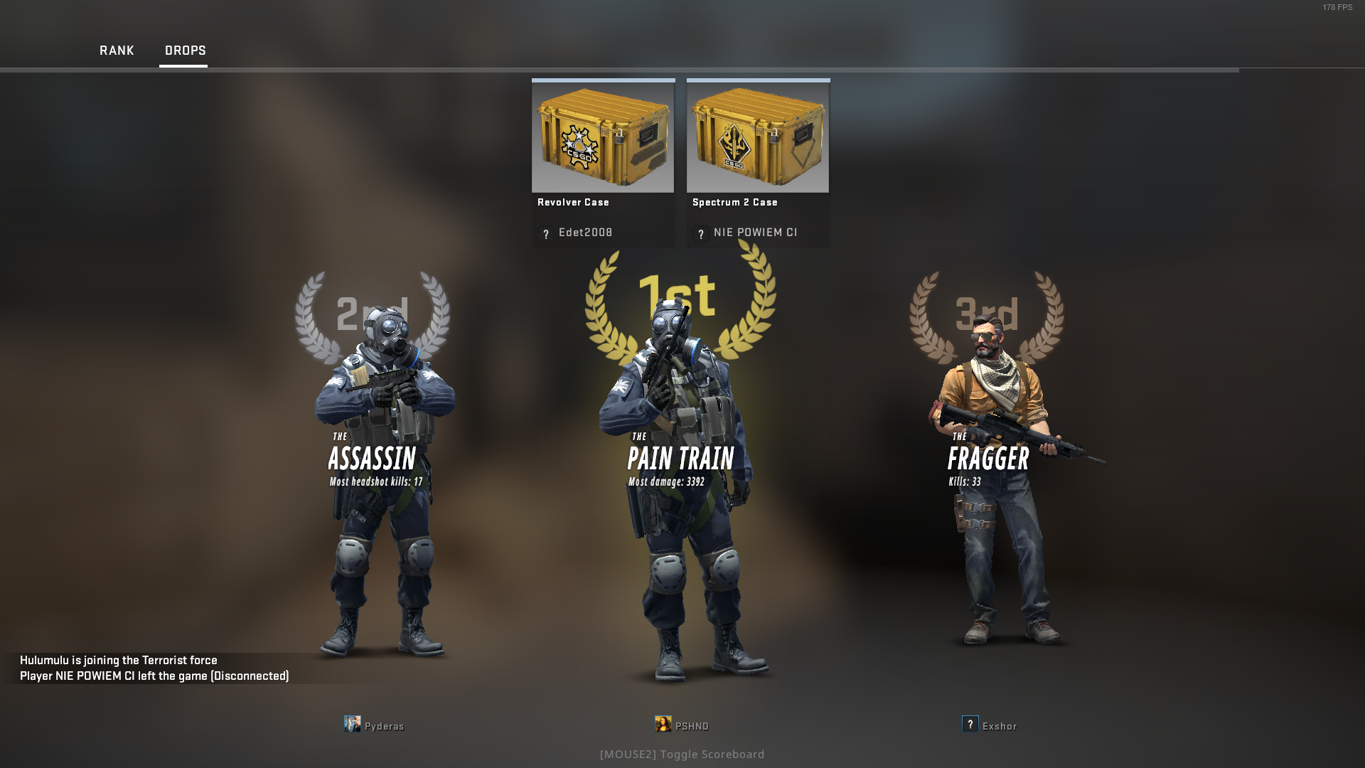 counter-strike_-global-offensive-16_02_2021-13_56_03-png.40011
