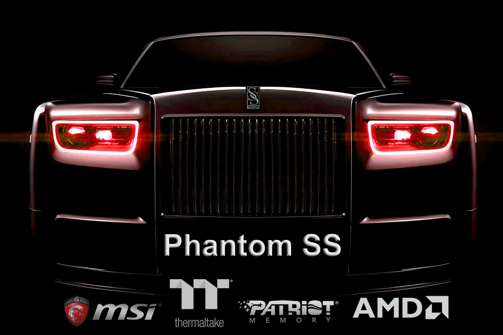 PHANTOM SS mod by SS Mods 001.jpg
