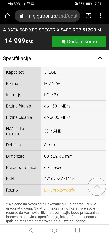 Screenshot_20200630_172117_com.android.chrome.jpg